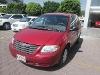 Foto Chrysler Voyager LX 2008 en Tlanepantla, Estado...