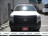 Foto 2012 Ford F-150 Pick Up en Venta