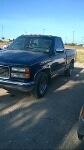 Foto Chevrolet Otro Modelo Otra 1994