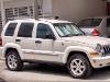 Foto Exelente jeep liberty todo pagado