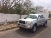 Foto Toyota Tacoma 2008 TRD Sport Impecable