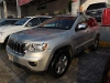 Foto Jeep Grand Cherokee Limited 2008