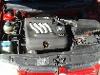 Foto Solo Conocedores Jetta Modelo 2000 Texano