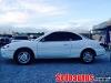 Foto Ford escort zx2 2000 especial para estudiantes
