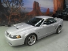 Foto Ford Mustang GT Coupé V8 2000 en San Luis...