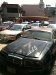 Foto Ford Modelo Otro año 1985 en Tlalpan 1.000.000