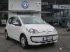 Foto Volkswagen Otro Modelo Hatchback 2017