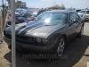Foto 2009 Dodge Challenger en Venta