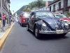 Foto Volkswagen Clasico Vocho 1970