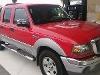 Foto Ford Ranger Limited ¡