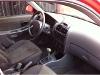 Foto Hyundai Verna Sedan 2005 Automatico a t a tratar