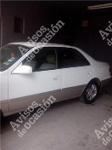 Foto Auto Toyota CAMRY 2000