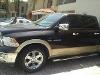 Foto Dodge Ram Pickup Crew Cab Laramie 4x2 2011