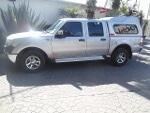 Foto Ford Ranger 2012 117