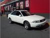 Foto Audi a4 2.8 v6 negociable