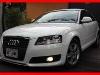 Foto Audi A3 Ambiente Turbo