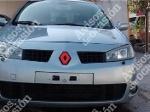 Foto Auto Renault MEGANE 2005