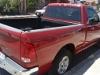 Foto Dodge ram 2010 slt 2p