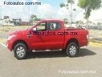 Foto Ford ranger 2013, Toluca,