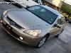 Foto Honda Accord 2005 - 05 Honda Accord Ekipado...