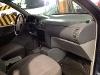 Foto Nissan Quest GXE aut