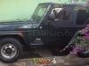 Foto Jeep Wrangler 2004 Utilitario en Merida