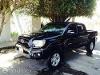 Foto Toyota Tacoma 4x4 TRD sport 2014