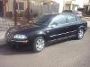 Foto Vendo Volkswagen Passat 2002.