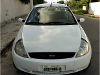 Foto Ford k 2006, Motor 1.6, Excelentes Condiciones
