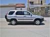 Foto Honda crv 2004