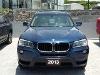 Foto BMW X3 2013 83119