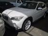 Foto BMW X1 2013 52700