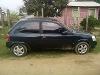 Foto Chevrolet Chevy Hatchback 2009