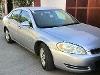 Foto Chevrolet Impala Sedán 2006 o cambio por pick up