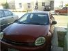 Foto Vendo Neon Plymouth 2000