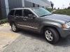 Foto Jeep Cherokee Gran Cherokee Limited
