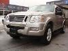 Foto Ford Explorer XLT 4x2 2008 en Toluca, Estado de...