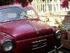 Foto Clasico fiat 600 jolla -60