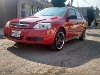 Foto Chevrolet Astra C 5p Comfort 5vel A/ Ee Cd 2006