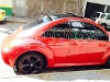 Foto Beetle turbo s 04
