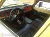 Foto Chevy pickup 1980