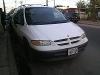 Foto Dodge Caravan 1998