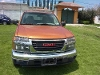 Foto Gmc Canyon Sl