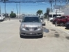 Foto Chrysler Town & Country 2014 66637