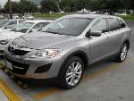 Foto Mazda CX 9 Touring Piel 2012 en Monterrey,...