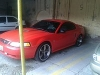 Foto 2000 Ford Mustang Coupe en Venta