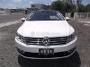 Foto Volkswagen Passat CC 2013 39000