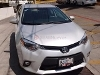 Foto Toyota Corolla 2014 39000
