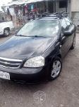 Foto Chevrolet Optra Ls