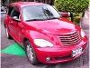 Foto Pt Cruiser Chrysler Touring Automático 2007